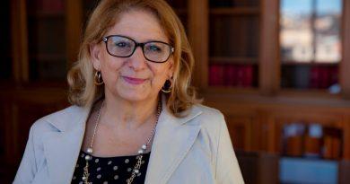 Covid, Villani (M5S): misure a tutela del personale sanitario e avanti con campagna vaccinale