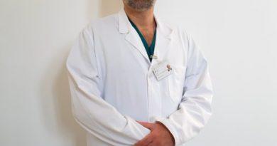 Chirurgia dell'anca, numeri in crescita all'ASST Gaetano Pini-CTO grazie a procedure all'avanguardia e un'equipe specializzata