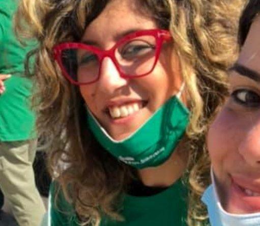 Donne, Fials: Oggi webinar 'Parità di genere' presenta risultati sondaggio su professioniste sanitarie, in diretta Facebook ore 15