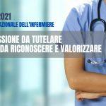 Giornata infermiere, Nursind: Recovery sia occasione per valorizzare professione