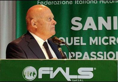 Fials: Personale sul piede di guerra, proteste da Milano a Roma per tagli a organici, mancate stabilizzazioni e nessun aumento in busta-paga
