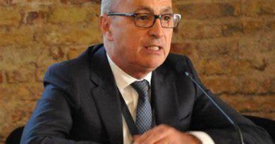 """Marche, Cesetti (Pd): """"Coinvolgere studenti di Infermieristica nella campagna vaccinale"""""""