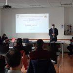 Coordinamento OPI Piemonte e Valle D'Aosta lanciano il progetto Teseo: «Più attenzione al paziente con disturbi mentali e un ruolo più centrale per l'infermiere»