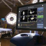 Un robot nell'équipe ortopedica: a Roma il centro di riferimento per la chirurgia ortopedica robotica