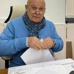 Sanità, Fials incontra Sileri: Intervenga sulla vergognosa esclusione dei sanitari dalla mobilità volontaria