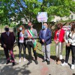 OPI Teramo: Giornata Internazionale dell'Infermiere – intitolazione giardino a Florence Nightingale