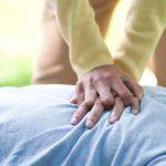 Covid-19: cosa fare in caso di arresto cardiaco