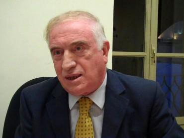 Commento del presidente nazionale Uneba Franco Massi alle nuove modalità di accesso alle strutture per anziani e persone fragili
