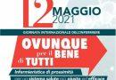 12 maggio 2021: Giornata internazionale dell'infermiere e apertura del 2° Congresso nazionale FNOPI