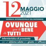 Si apre il 12 maggio a Firenze il Congresso della FNOPI, il secondo dalla trasformazione in Ordine e il primo nell'era Covid