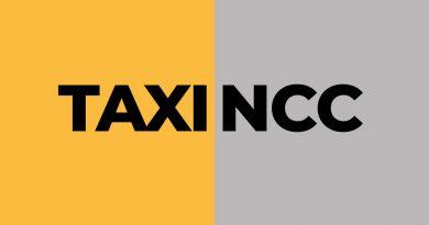 La Regione Lazio in aiuto delle categorie a rischio: dopo i taxi per i docenti ecco gli ncc per gli infermieri