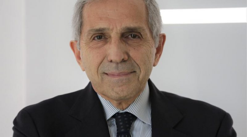 """Malattie cardiovascolari in aumento: dopo il Covid, necessario ripartire con educazione e prevenzione. I dati nel Documento """"Prevenzione Italia 2021"""""""
