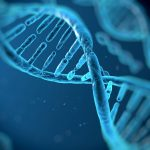 "Mirri (Asl Rm1): ""Grazie a studio Dna ora farmaci target contro tumori"""