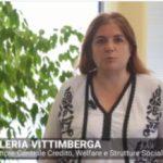L'Inps in campo per la prevenzione di patologie tumorali