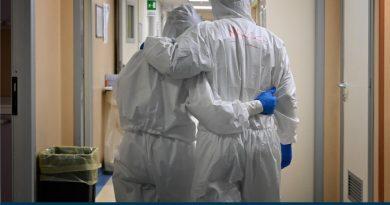 Obbligo vaccini - On. Mammì (M5S):  dopo accoglimento mio Odg ora il governo deve impegnarsi a vaccinare gli operatori sanitari e di interesse sanitario per la tutela della salute