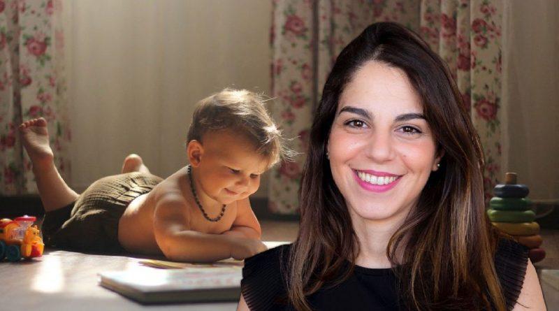 Family Act - On. Stefania Mammì (M5S): Accolto mio emendamento, più tutele alle famiglie con figli disabili per garantire armonia e inclusione.