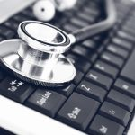 Il Network Regioni valuta performance sistemi sanitari nel periodo del Covid. Solo il 23% insoddisfatto assistenza servizio sanitario nazionale