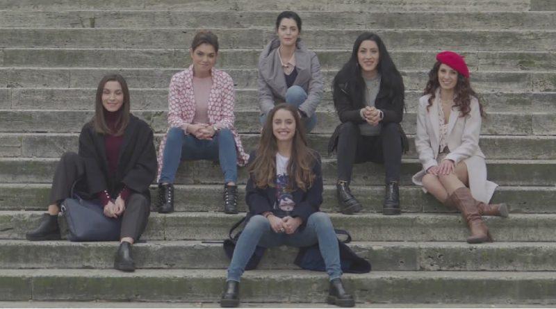 """IG-IBD – Donne protagoniste della nuova campagna """"Insieme si può"""". Gravidanza sicura senza interrompere mai le terapie contro Crohn e Colite ulcerosa. Ginecologi e gastroenterologi figure chiave per le pazienti"""