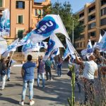 """Regione Campania, non applicato il nuovo contratto della sanità privata. Ugl salute: """"Pronti a mobilitarci al fianco dei lavoratori"""""""