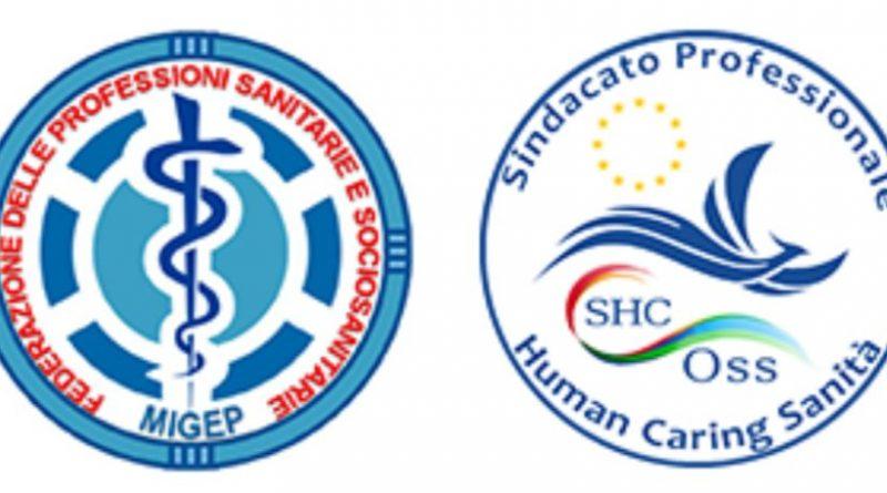 Migep: Approvato emendamento per l'istituzione del ruolo socio sanitario 1