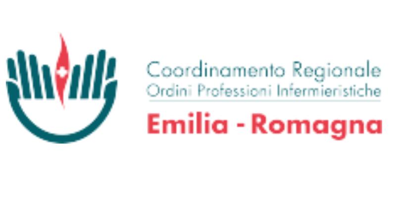 La posizione del Coordinamento delle Professioni infermieristiche dell'Emilia Romagna sulla figura del Direttore Assistenziale