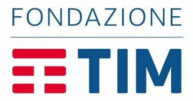 Fondazione TIM al fianco della onlus sanità di frontiera per aiutare i giovani in difficoltà 1