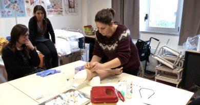 In Italia mancano infermieri: università pronte a formare 1.173 studenti in più nel prossimo anno accademico