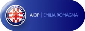 Emergenza Infermieri in OSPEDALI ed RSA