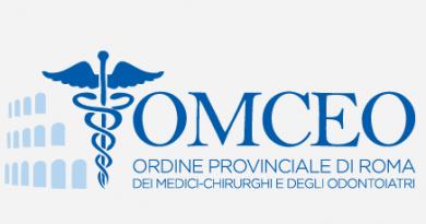 Vaccino. Omceo Roma: medici base come corrieri 'delivery', pagati 6 euro a dose