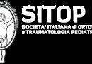 SITOP: in Italia sempre meno ortopedici, bersagliati da denunce