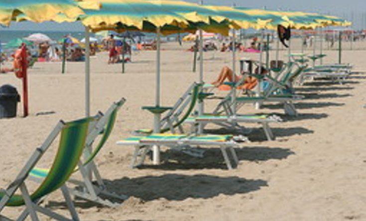 """IRC: """"Più defibrillatori in spiagge e rifugi. Serve una mappa per geolocalizzarli"""""""