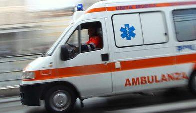 Asl Taranto: licenziati gli Operatori del 118