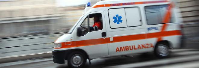 Mancato pagamento degli stipendi del mese di Agosto per Autisti Soccorritori Servizio 118 della Confraternita Misericordia di Andria
