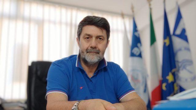 """Bonazzi (FSI-USAE): """"Partono le trattative all'ARAN per il Ccnl Sanità ma non c'é vera volontà di riconoscere i professionisti"""