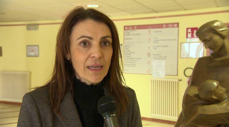 Trento, Nursing Up incontra l'Assessora Segnana: il riassetto organizzativo dell'azienda provinciale sanitaria sia una concreta occasione per un reale confronto