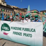 """Sanità, CISL FP Firenze Prato: """"Regione fa cassa sui dipendenti. Già mancano 300 unità: tempesta perfetta"""""""