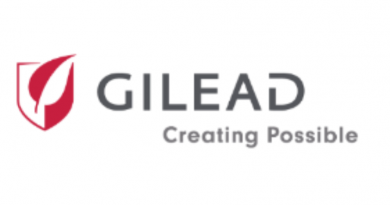 Gilead presenta nuovi dati al congresso Esmo 2021, rafforzando in tal modo il potenziale di Sacituzumab Govitecan nell'evoluzione della pratica clinica