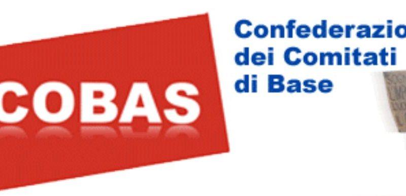 Cobas Pi Sanità Siena: Che fine farà la sanità pubblica?