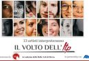 """""""Il Volto Dell'Itp"""": 13 Studenti Dell'Accademia Di Brera Interpreteranno In Forma Artistica Il Vissuto Dei Pazienti"""