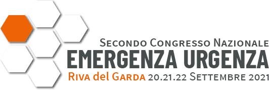 Emergenza-urgenza: siglata Carta Riva