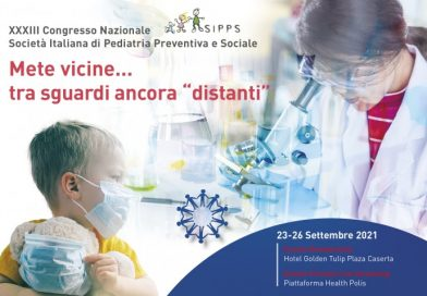 L'ambulatorio pediatrico del futuro? Dove si eseguono test che migliorano la capacità diagnostica e riducono la prescrizione di antibiotici