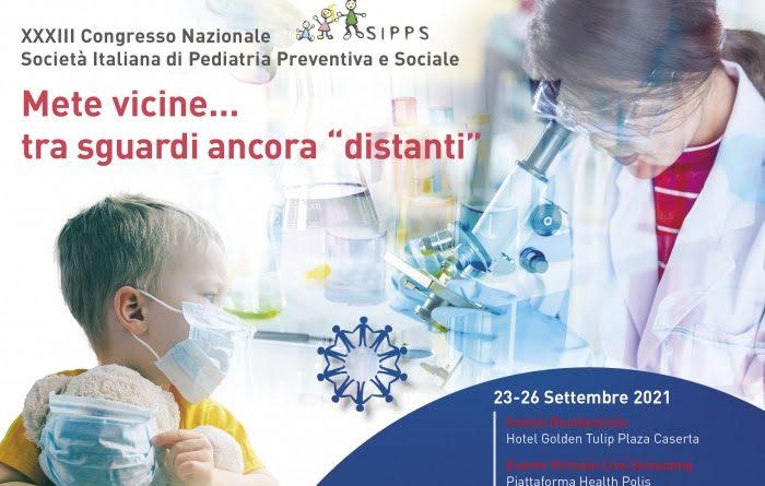 Alimentazione. Francavilla (Uniba): bambino impiega tempo ad eliminare tossine, 10-15 volte più lento di un adulto