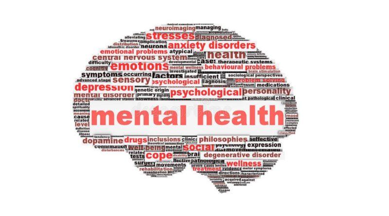 Schizofrenia, diabete, borderline, disregolazione emotiva, depressione, pandemia e psichiatria forense: i risultati della ricerca Fatebenefratelli (Giornata della Salute mentale)