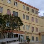 Fials, Ospedale di Bisceglie: riapertura unità operative non Covid