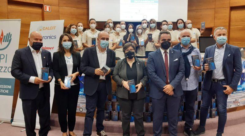 Toscana, Infermiere di famiglia e di comunità: un alleato in più per la salute e le cure territoriali
