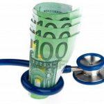 Sanità, M5S: con manovra risorse preziose a fondo sanitario, investimento per futuro paese