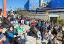 Liguria, Consiglio di Stato blocca maxi concorso per oss del 2019
