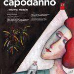Le storie degli infermieri al teatro: prima nazionale a Roma dal 27 al 31 ottobre