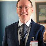 Comunicare con pazienti in terapia intensiva e con i loro famigliari: gli anestesisti verso una nuova alleanza terapeutica